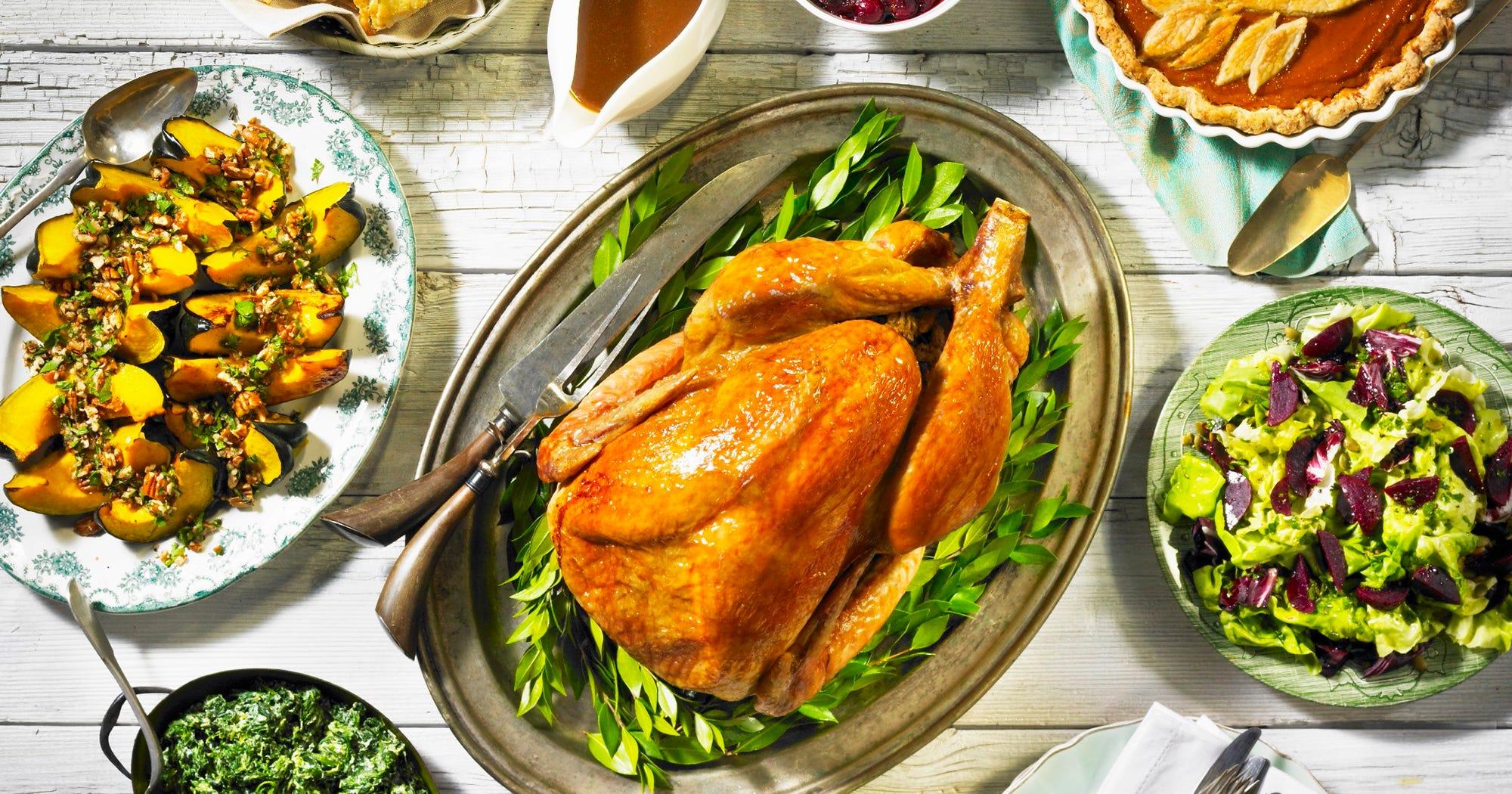 Best restaurants open on christmas holiday dinner 2017 for Restaurants open for christmas dinner