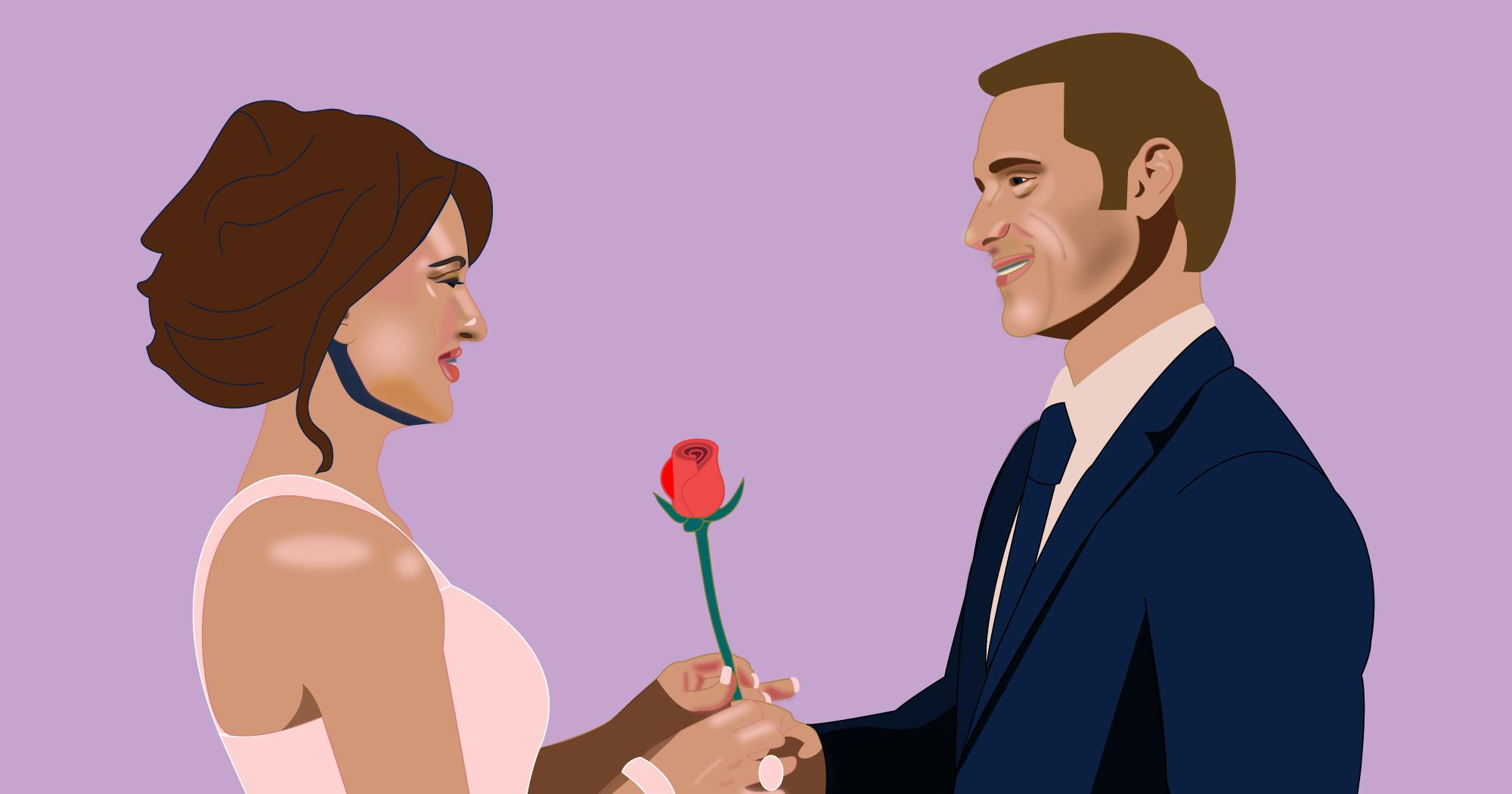sitemehija za datingmehi