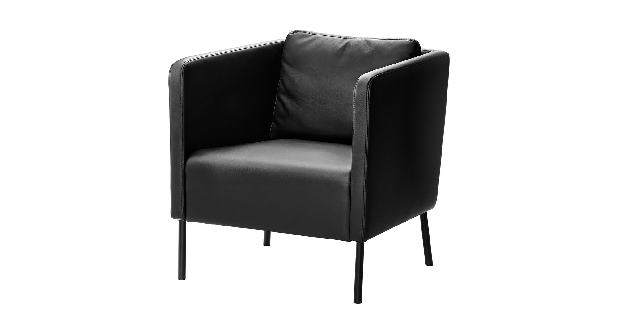 an ikea summer 2018 sale is going on right now. Black Bedroom Furniture Sets. Home Design Ideas