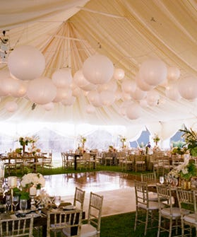 What could go wrong with a million-dollar wedding? Check ...