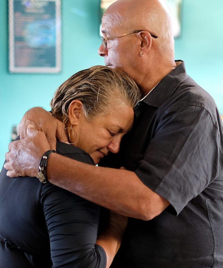 Bar Rescue Puerto Rico Special After Hurricane Maria