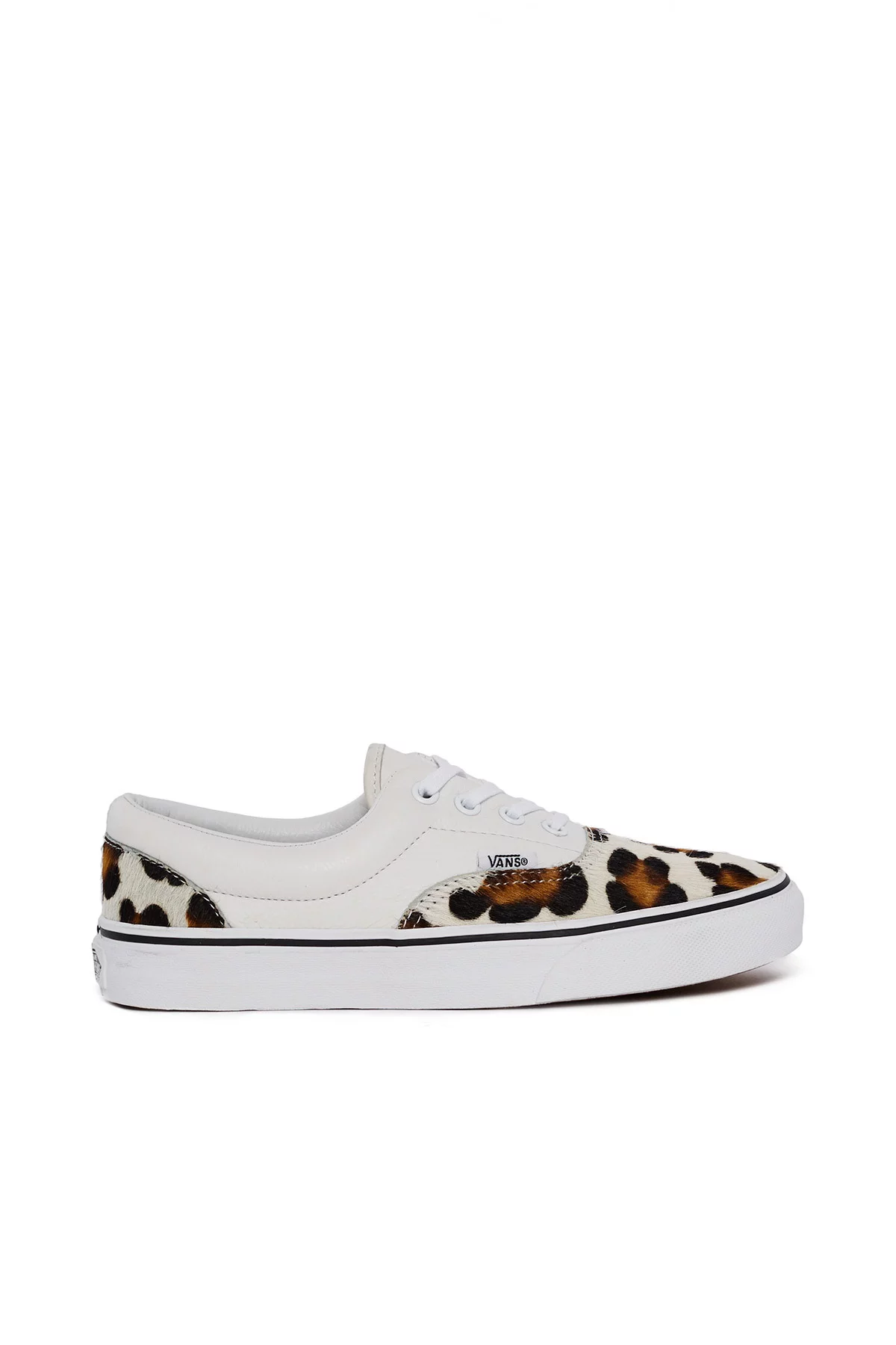2f2a54551 Vans + Calf Hair Era Sneaker
