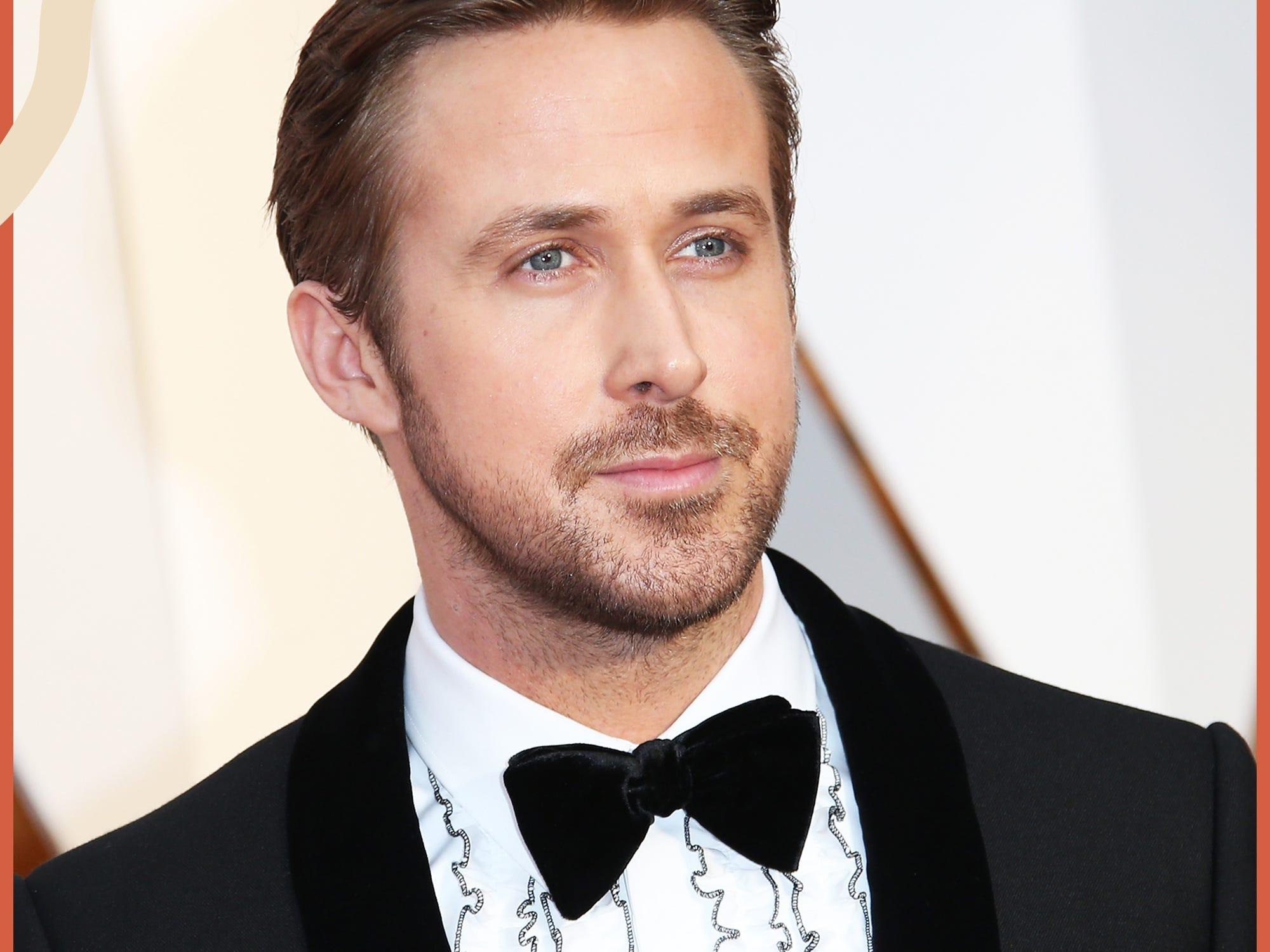 Jared Goff Looks Like Ryan Gosling Twitter Agrees