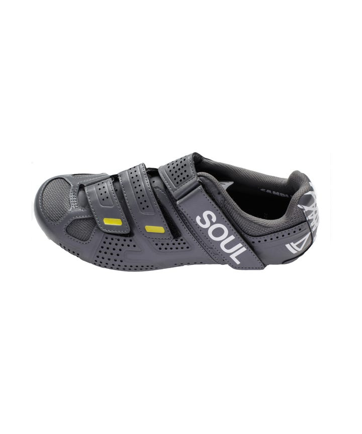 Buy Soulcycle Shoes