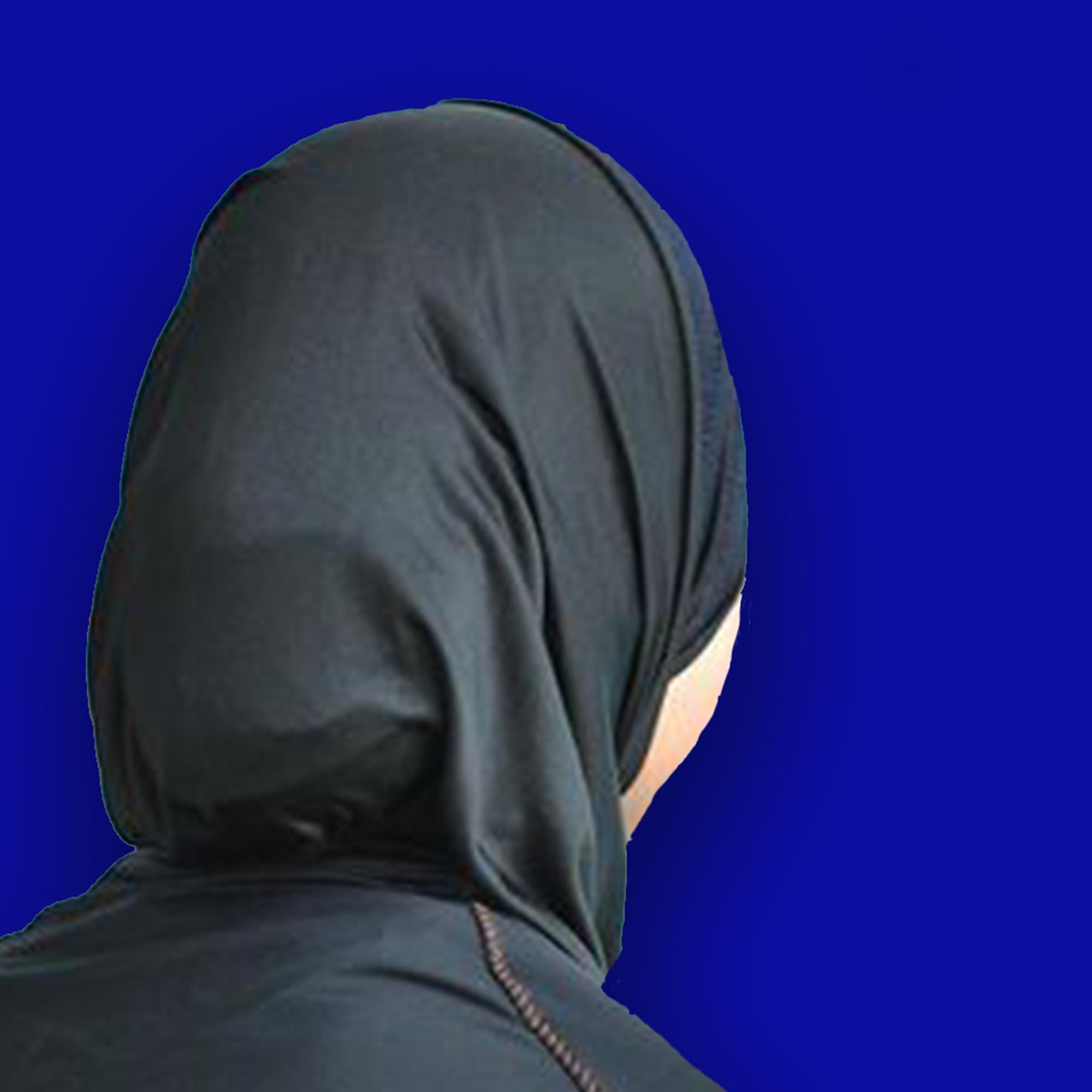 Jungfrau moslem keine mehr Heirat einer