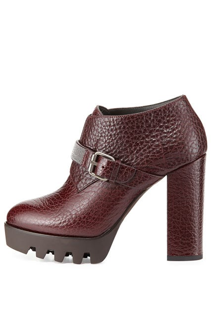 Bright Madden Girl Heals Size 6 Burgundy Mauve Rich In Poetic And Pictorial Splendor Heels