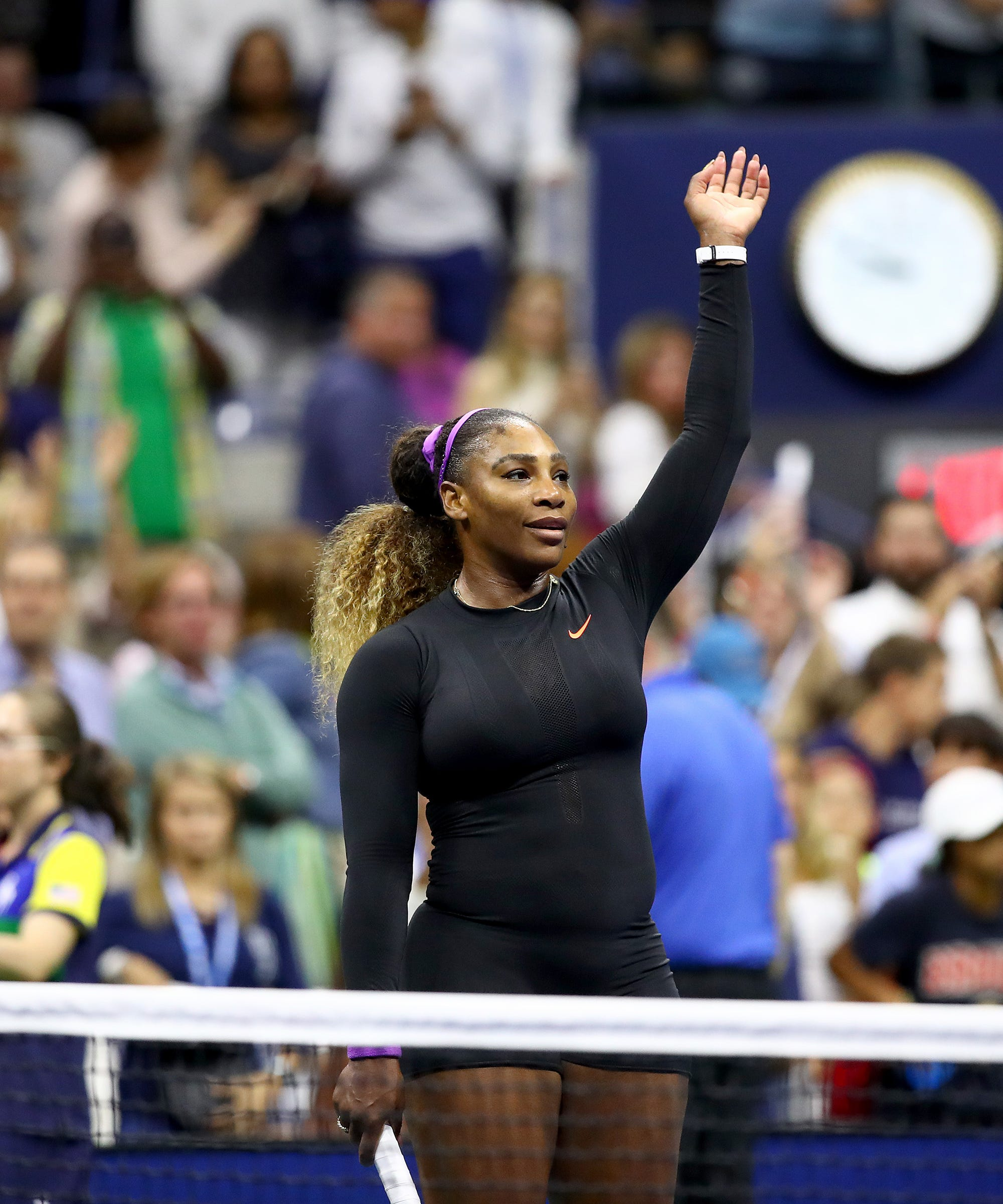 Here's How To Watch The U.S. Open Finals