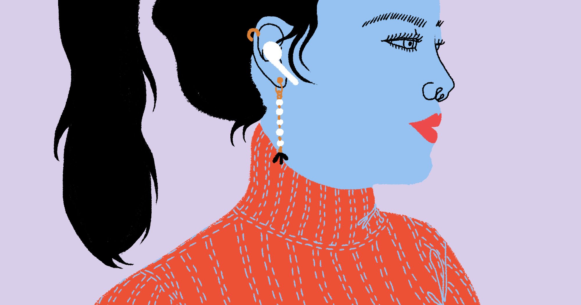 The Brand-New Podcasts Of 2019 We Can't Wait To Listen To