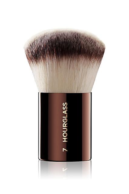 Makeup Brushes Makeup Brush Set Pros Recommend