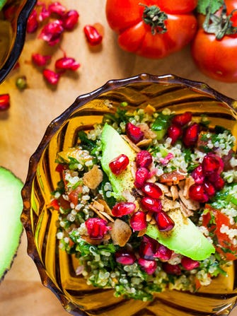 hemsley-&-hemsley_-salad_Vogue-