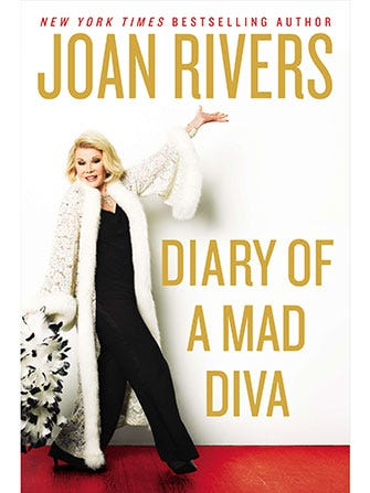 Diary-of-a-Mad-Diva-cover
