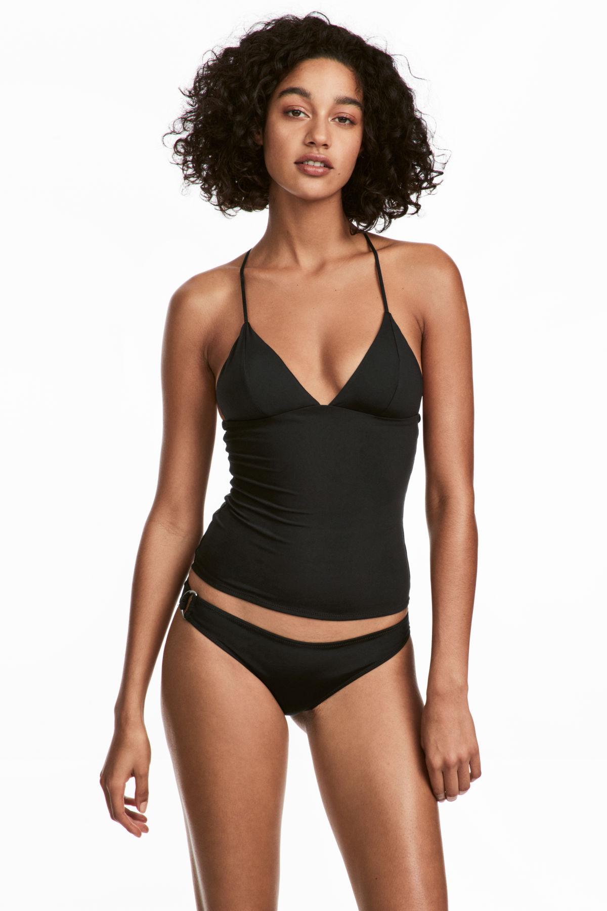 Cute Tankini Swimsuits Best Swimwear For Summer 2018