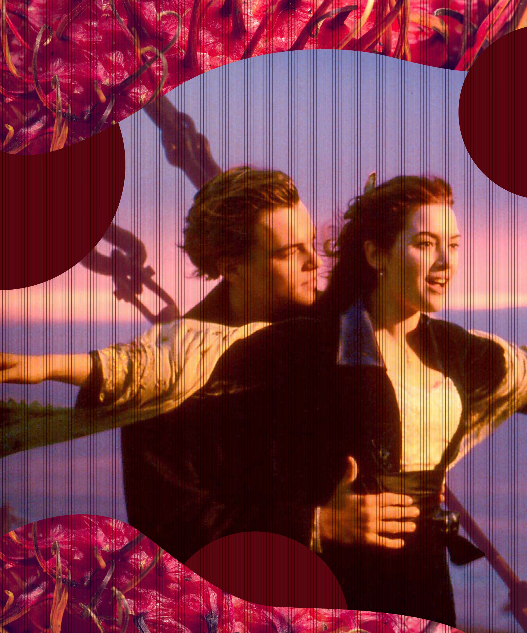 Famous Movie Quotes - Inspiring Sayings, Romantic Lines