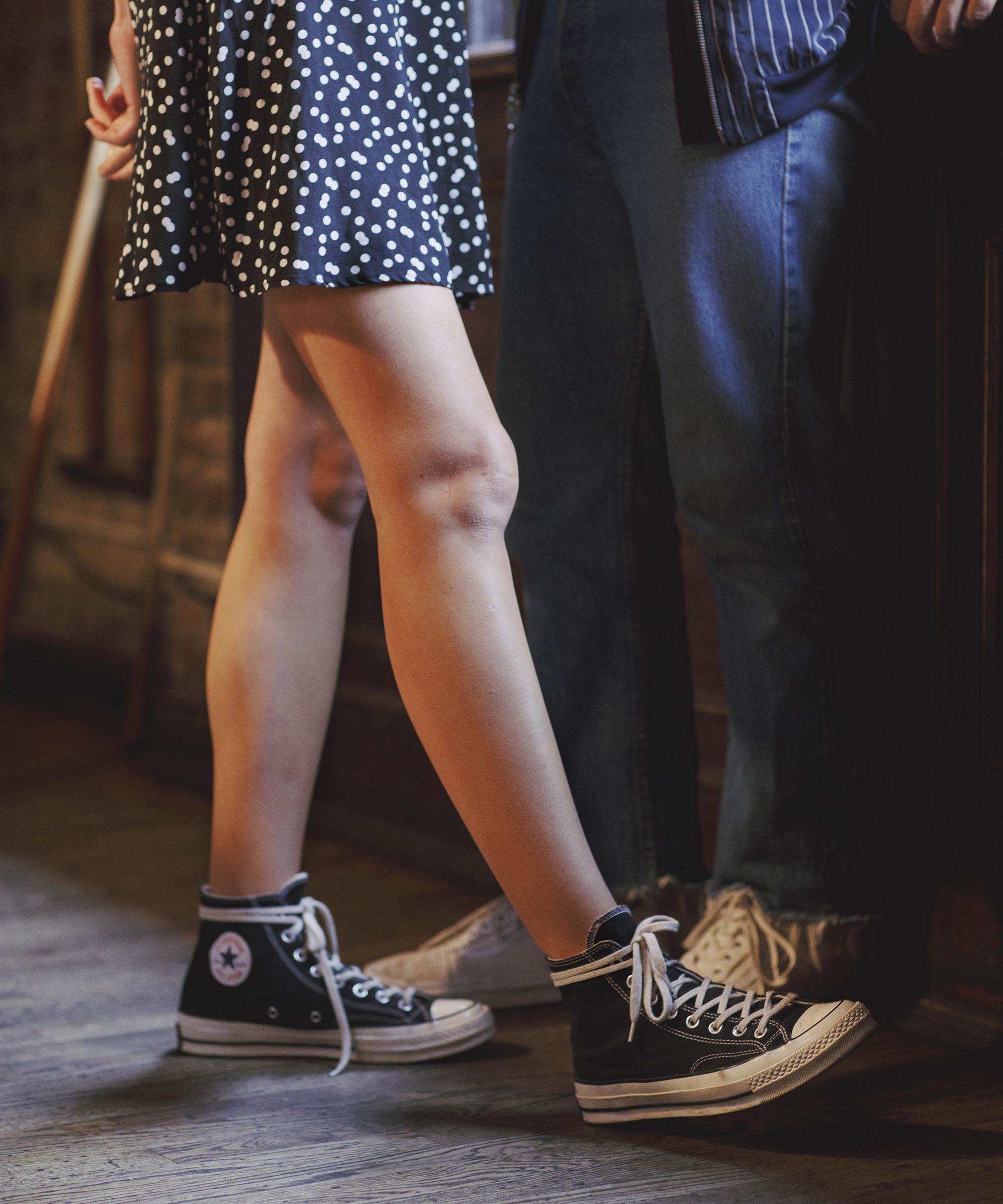11 Signale von häuslicher Gewalt, die psychischer Natur sind