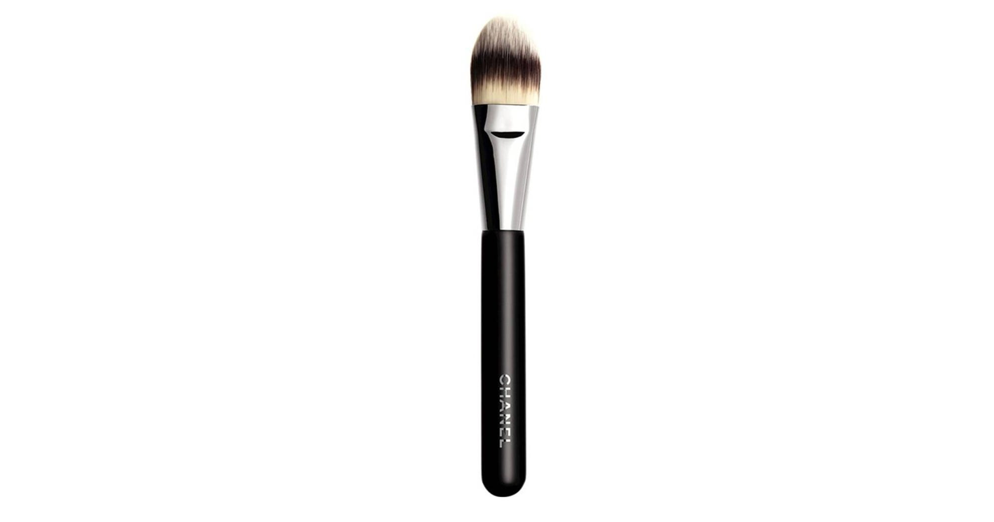 Best Foundation Brush Beauty Blender Real Techniques