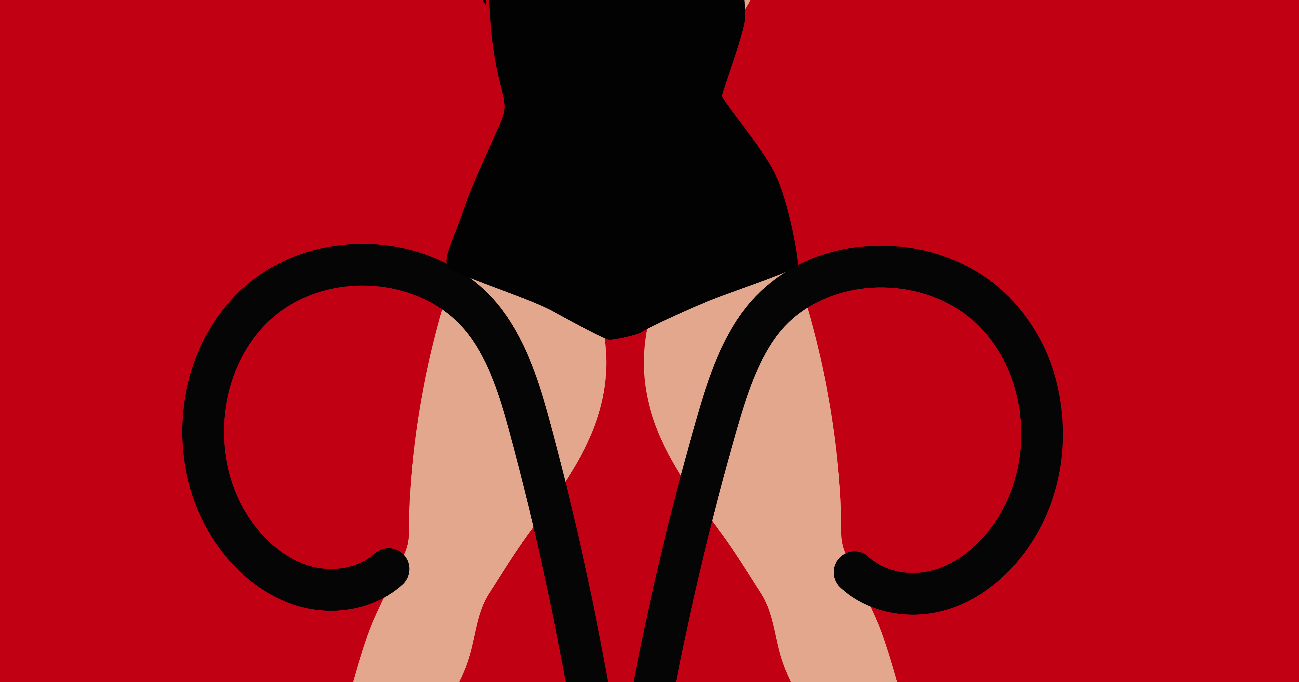What Is Your Sex Style Based On Zodiac Sign, Horoscope