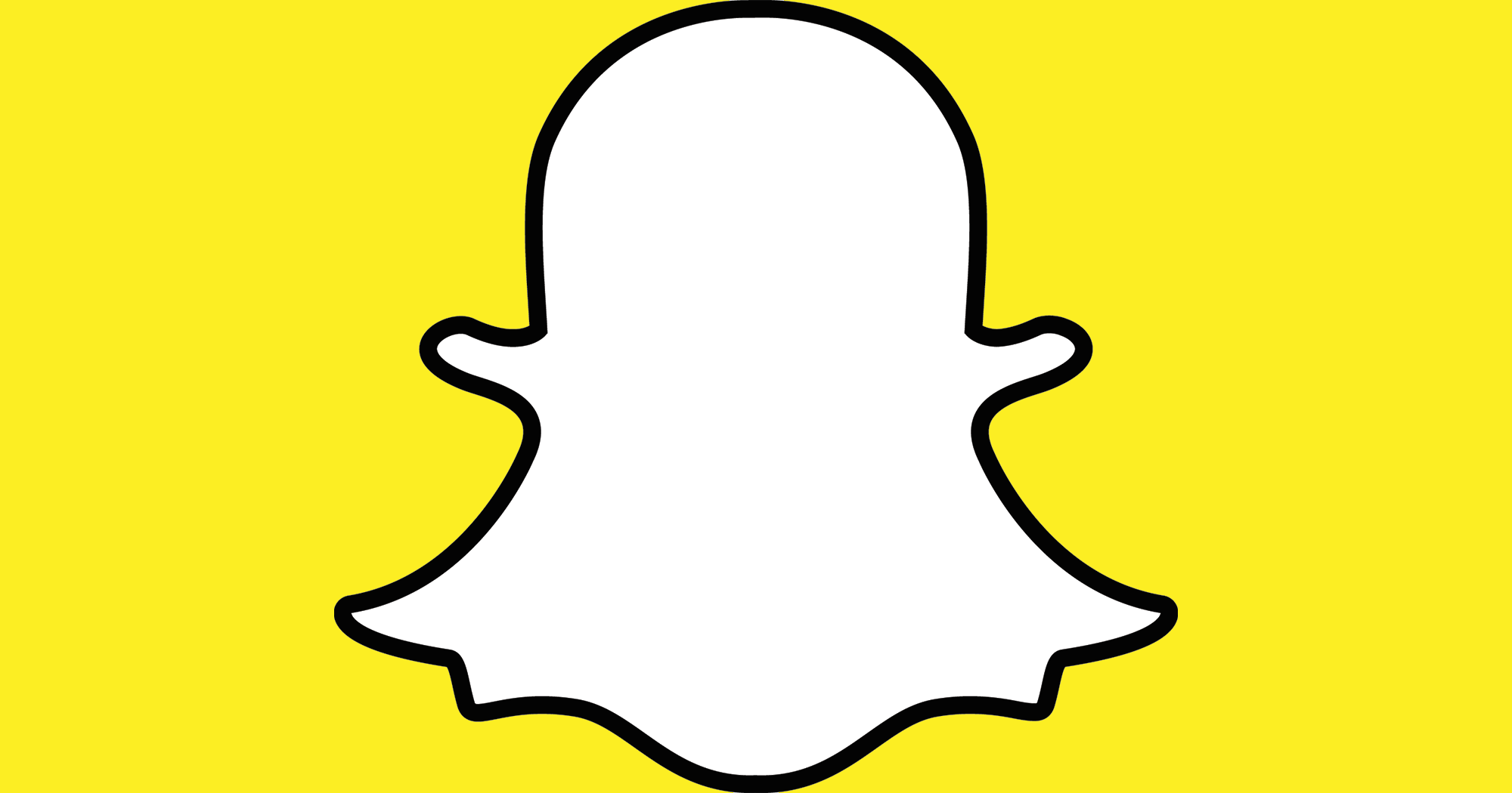 how to use snapchat map update