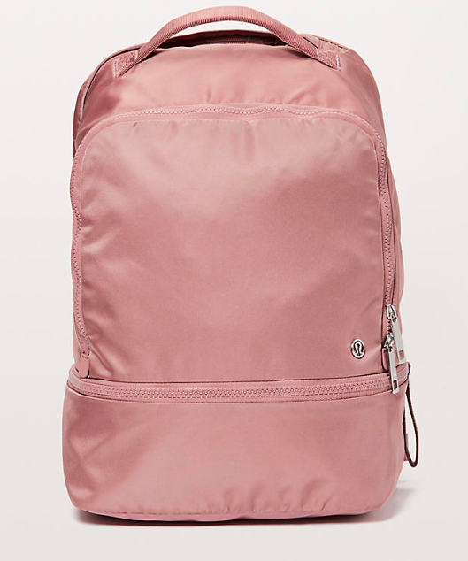 565e22b4d6 lululemon + City Adventurer Backpack 17L