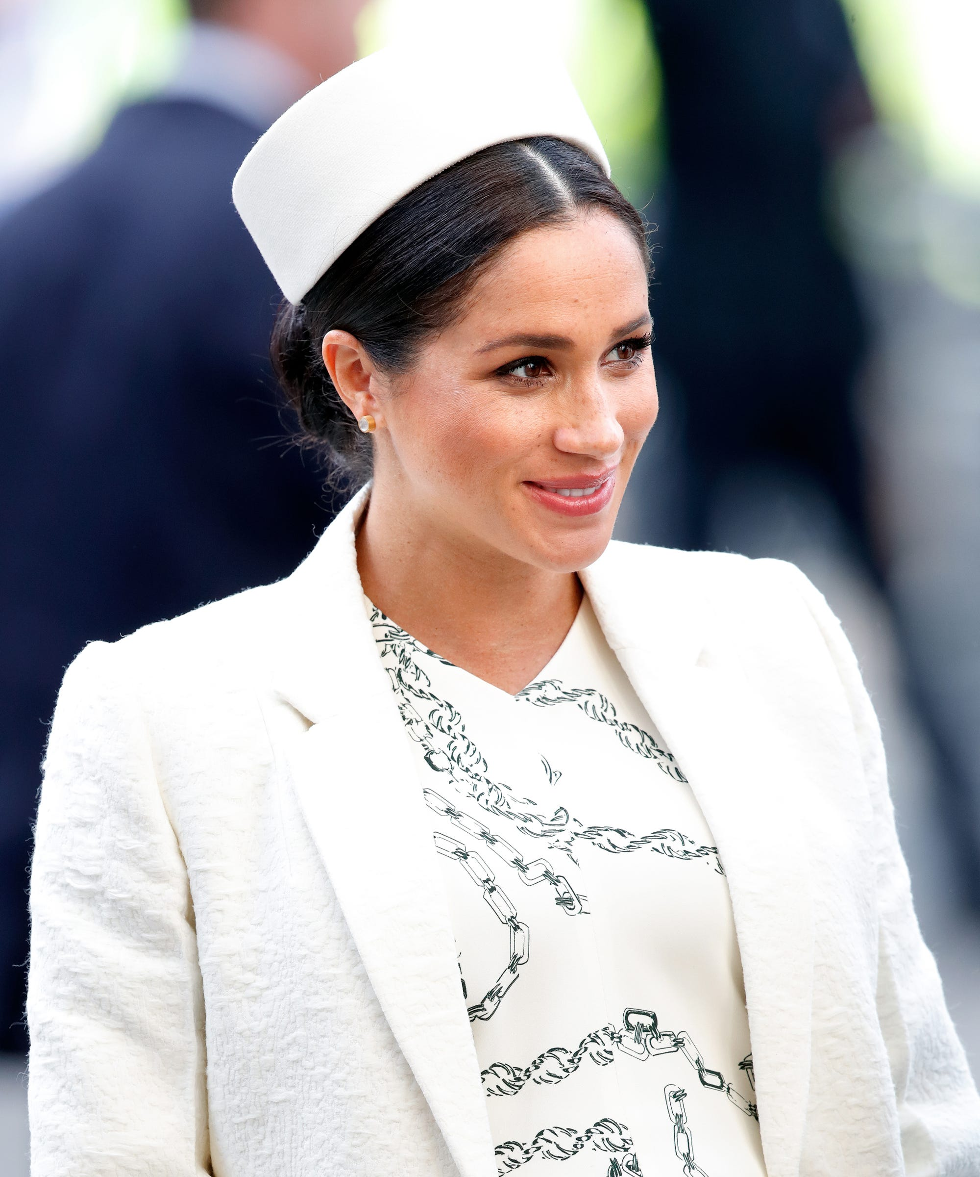 Flipboard: Fashion Special! Meghan Markle's Maternity Wardrobe