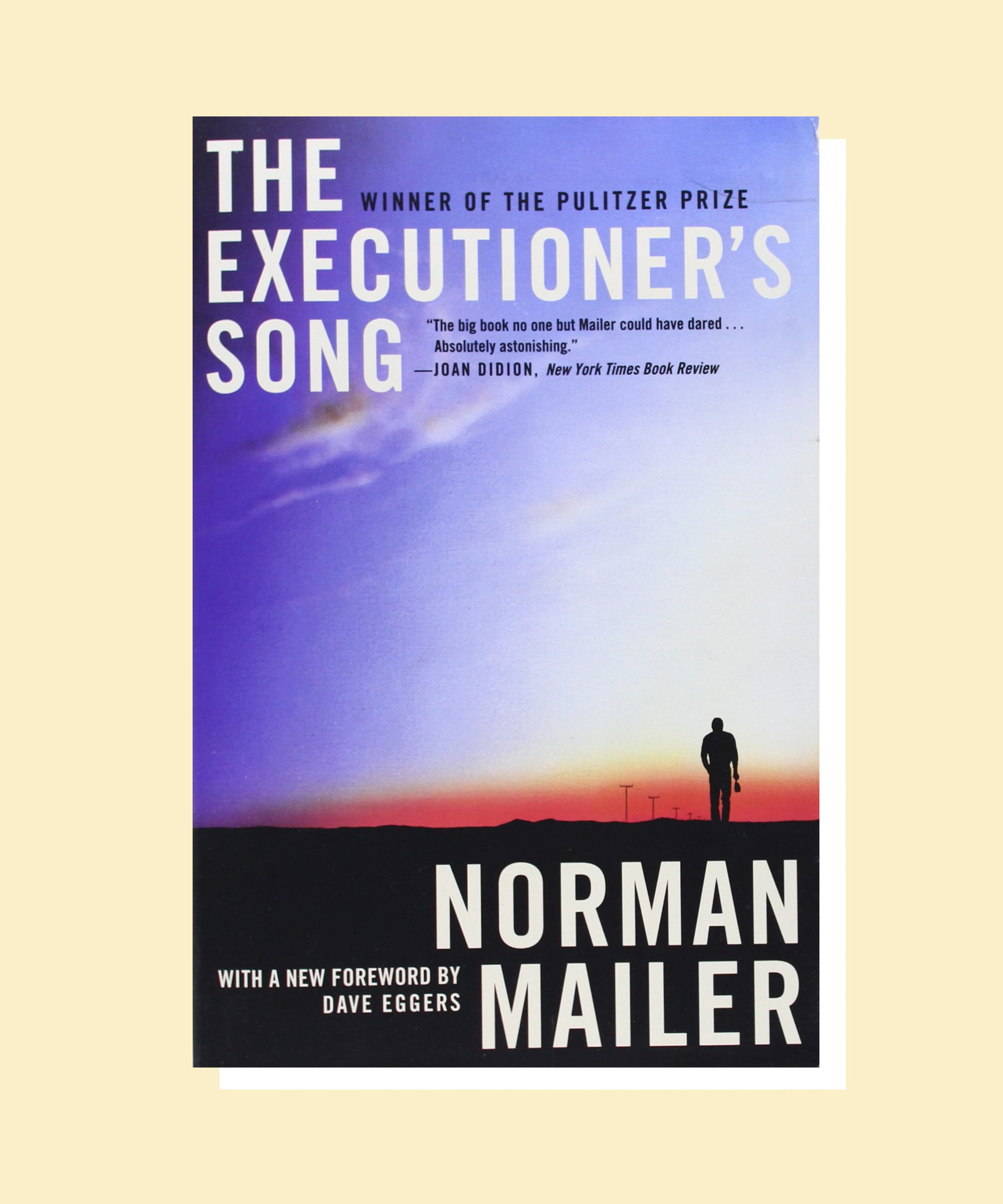 Best True Crime Books - Serial Killers, Thrilling Cases