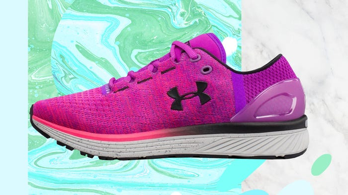 Best Cheap Workout Shoes For Women, Sneakers Under $100