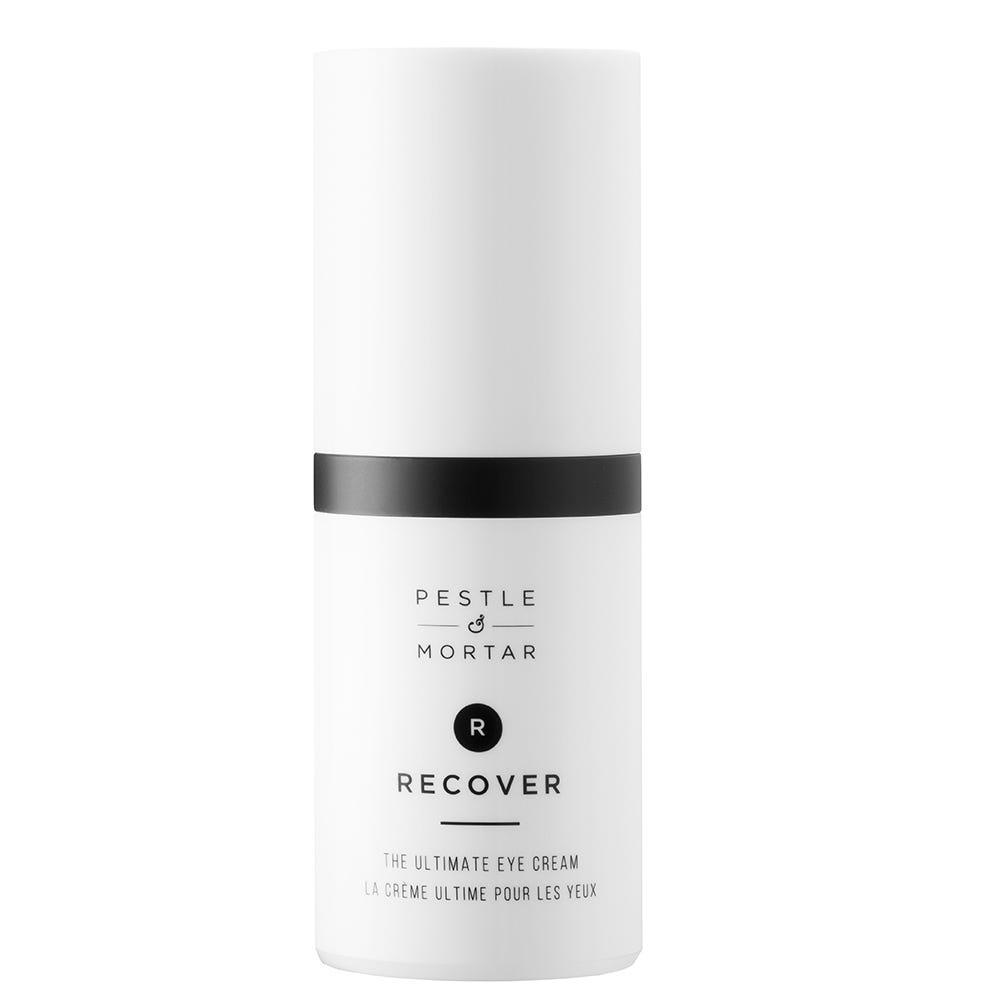 Recover Eye Cream 15ml
