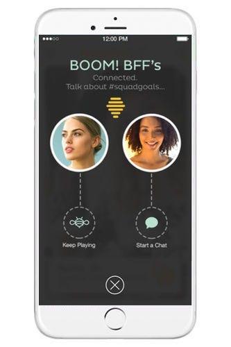 σεξ dating app iPhone Österreich