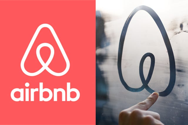 airbnb-new-logo-wide