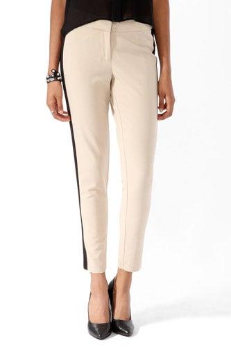 2745e270b8 Mens Mian 3/4 Summer Shorts Elasticated Waist Cargo Combat Three Quarter  Holiday Activewear Bottoms Men's Clothing