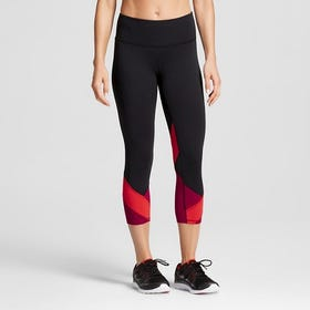 target womens workout clothes  cool gear fitness gifts
