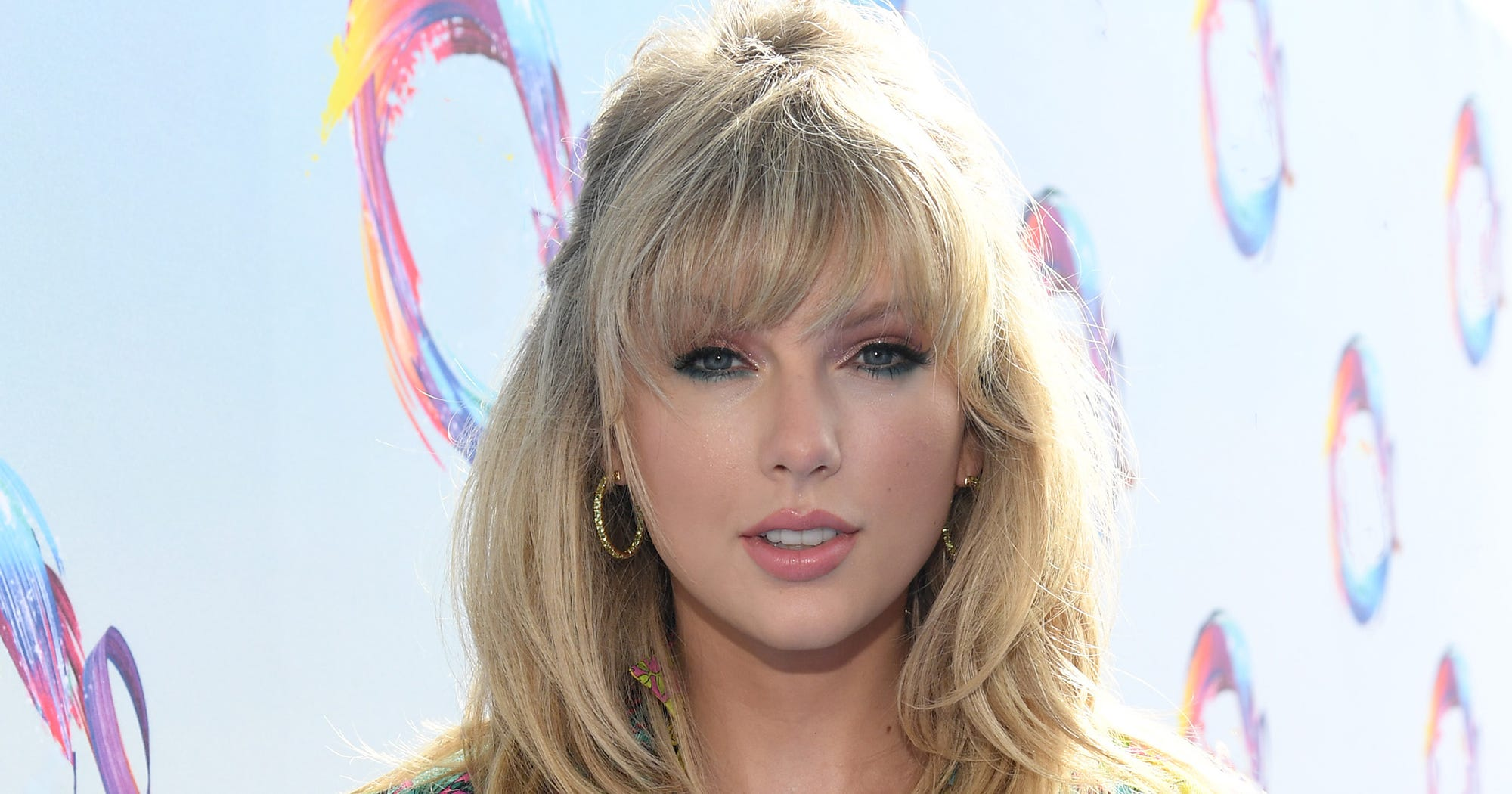 taylor swift lover - photo #26