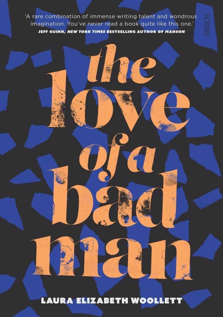 Netflix Ted Bundy: Why Do Women Love Serial Killers?