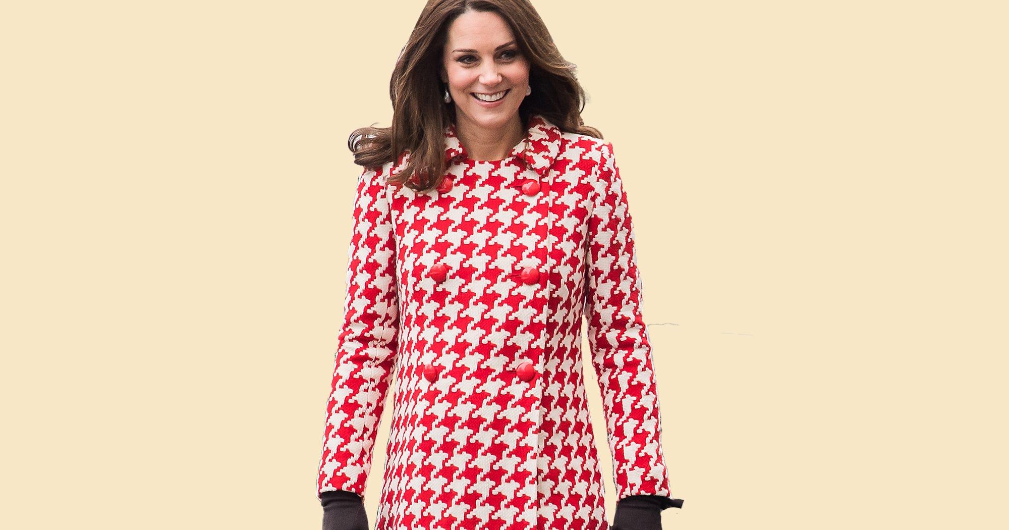 Clothes swap online uk