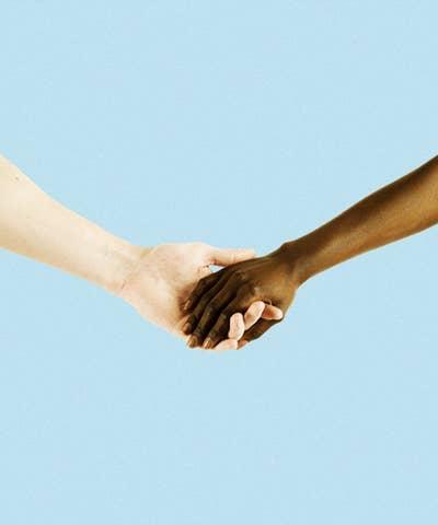 Love guys black guys do why white Why do