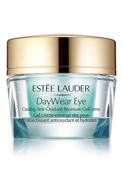 Best Water Gel Moisturizers For Dry Skin