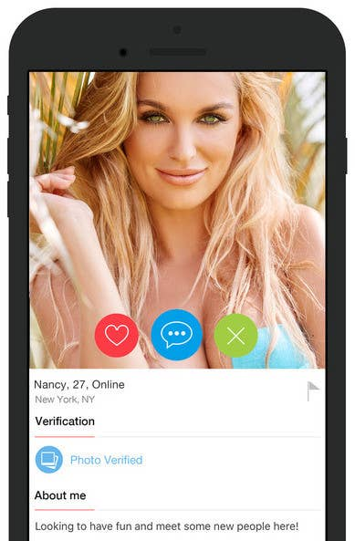 Android stand one night app Best Hookup