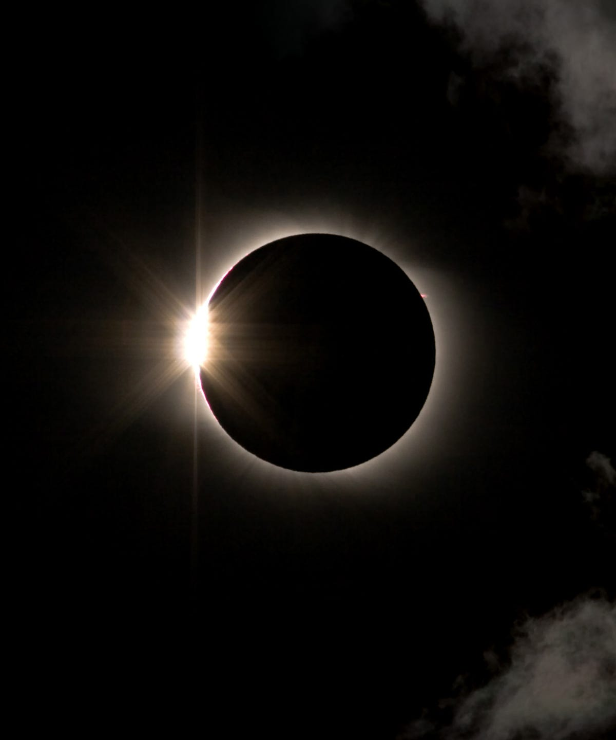 July 2019 New Moon & Solar Eclipse Astrology Meaning
