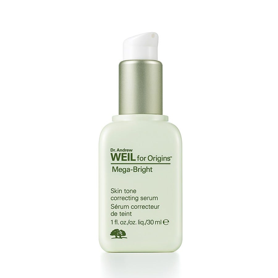 The Best Dark Spot Corrector Products UK 2019