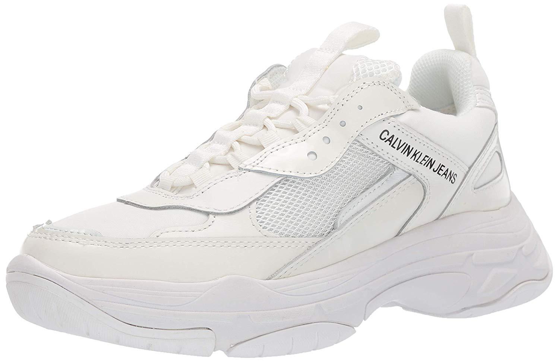 Sneaker Calvin Calvin KleinMaya Calvin Sneaker Sneaker KleinMaya Calvin KleinMaya KleinMaya Calvin Sneaker 35A4LRjq