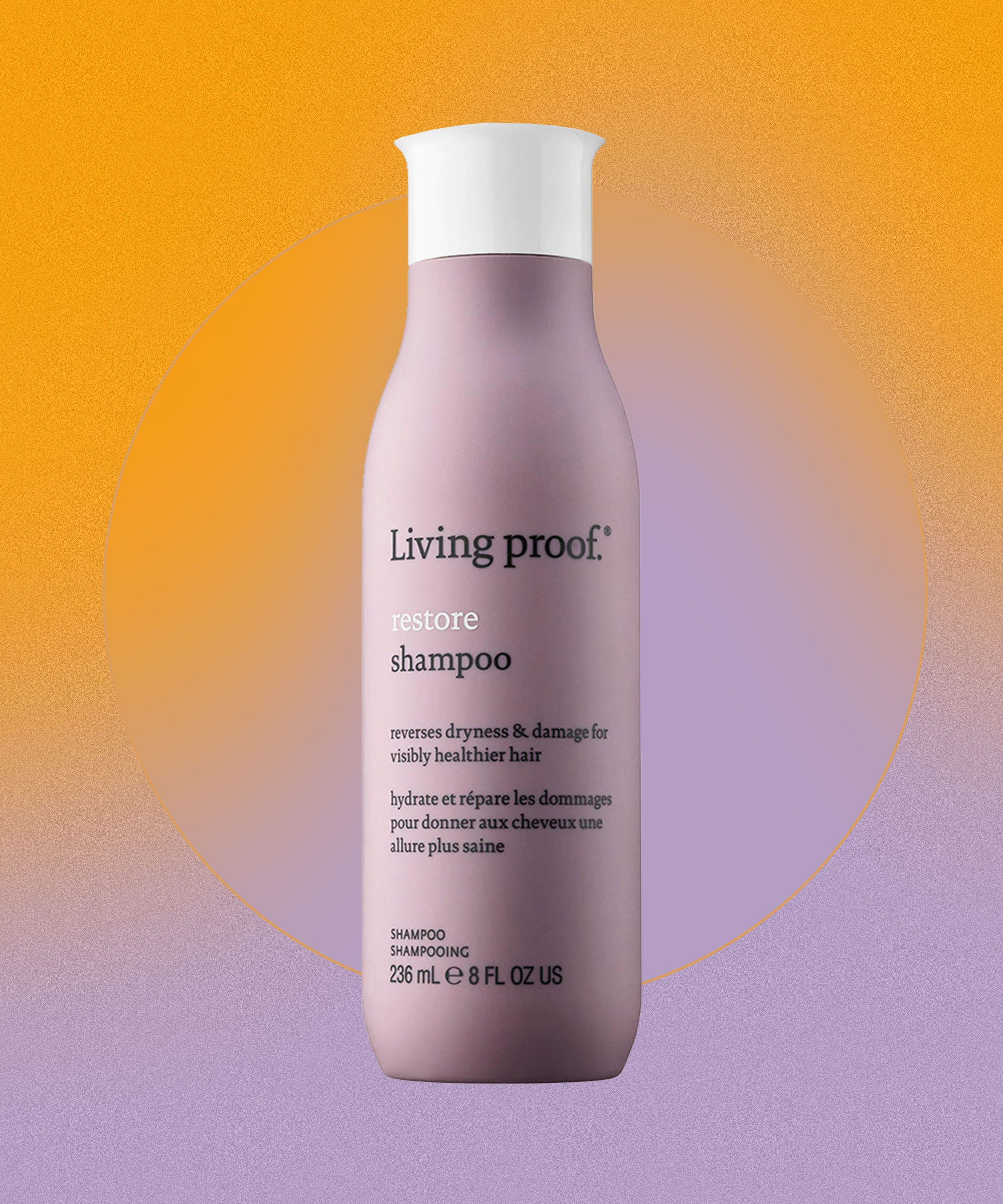 Best Sulfate Free Shampoo 2020 For