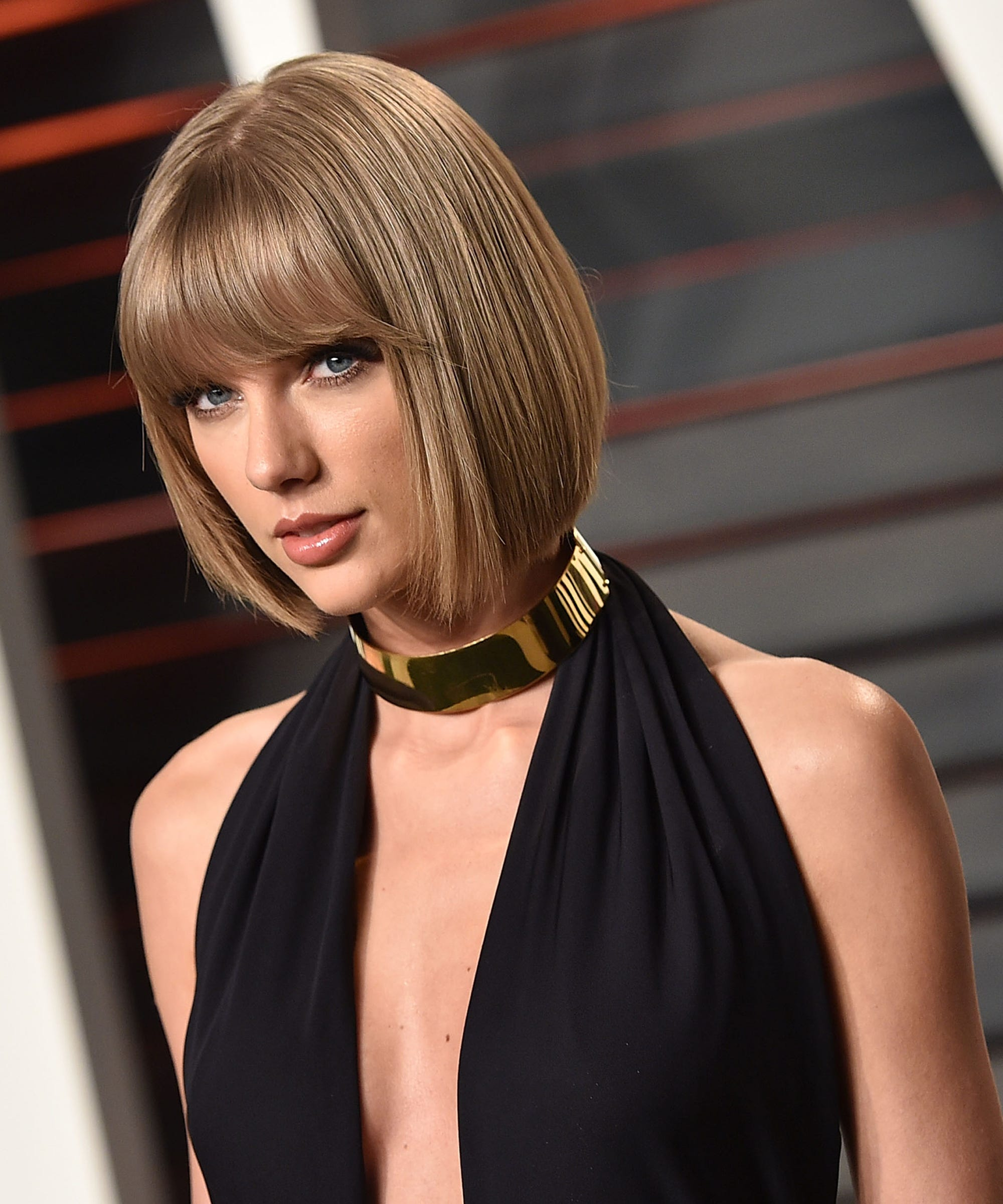 Taylor Swift Naked Ready For It Music Video Nudity