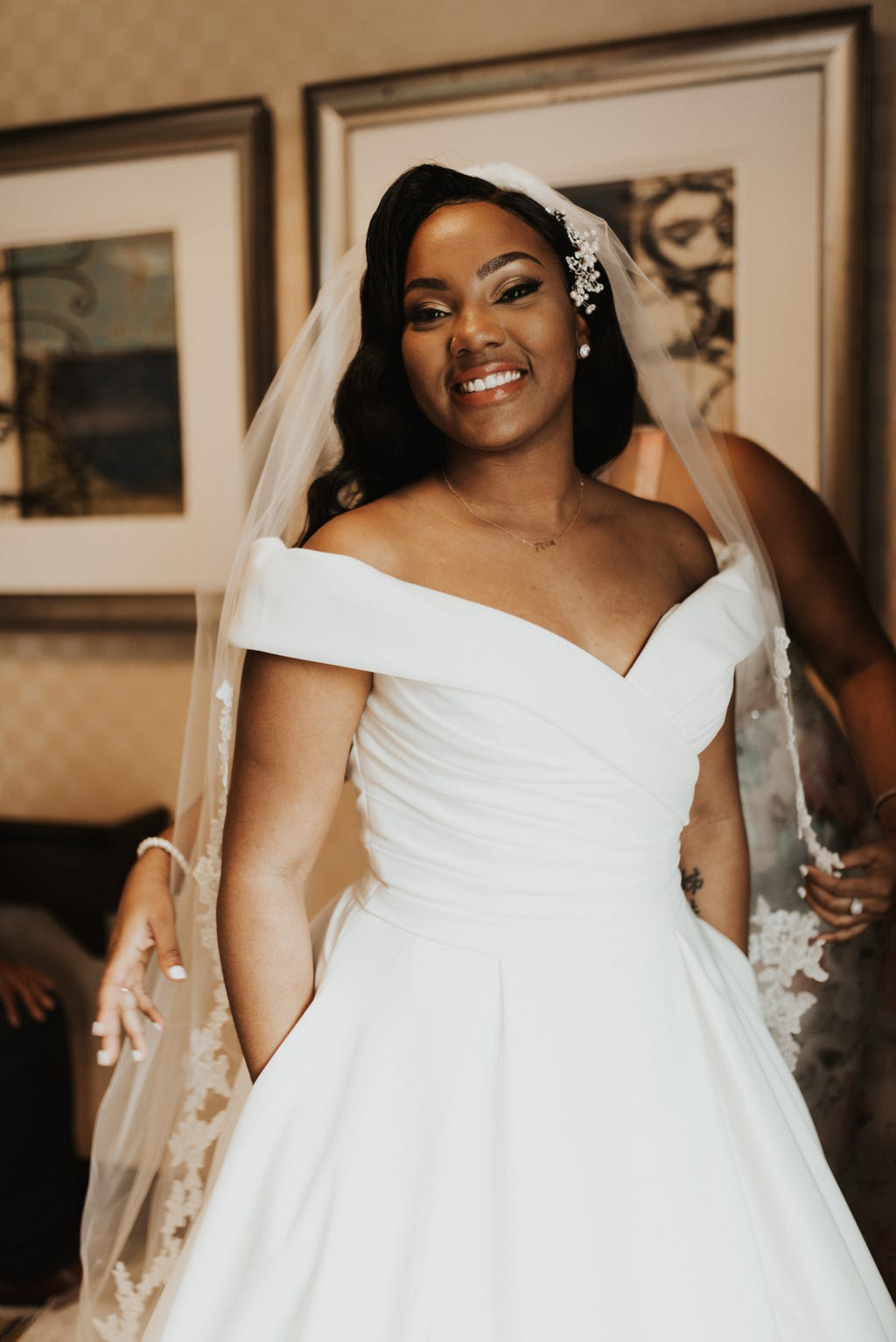 42 Best Off White Wedding Dresses Images Wedding Dresses
