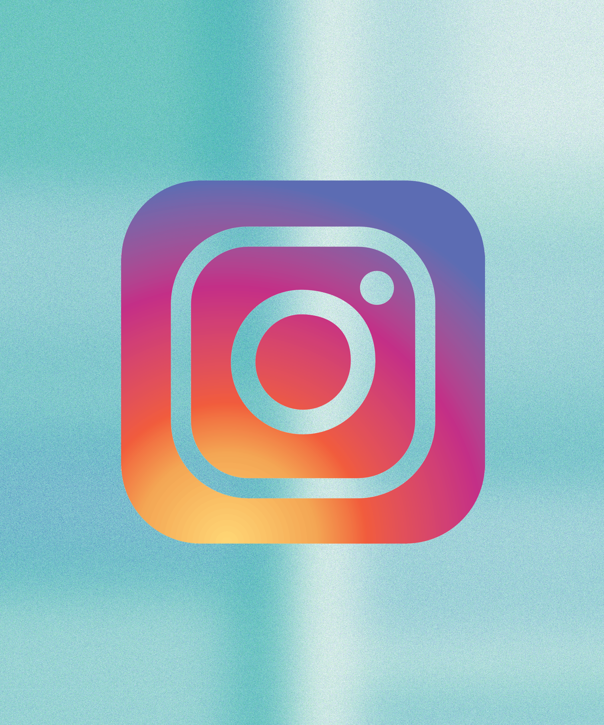 how to make a watermark logo for instagram