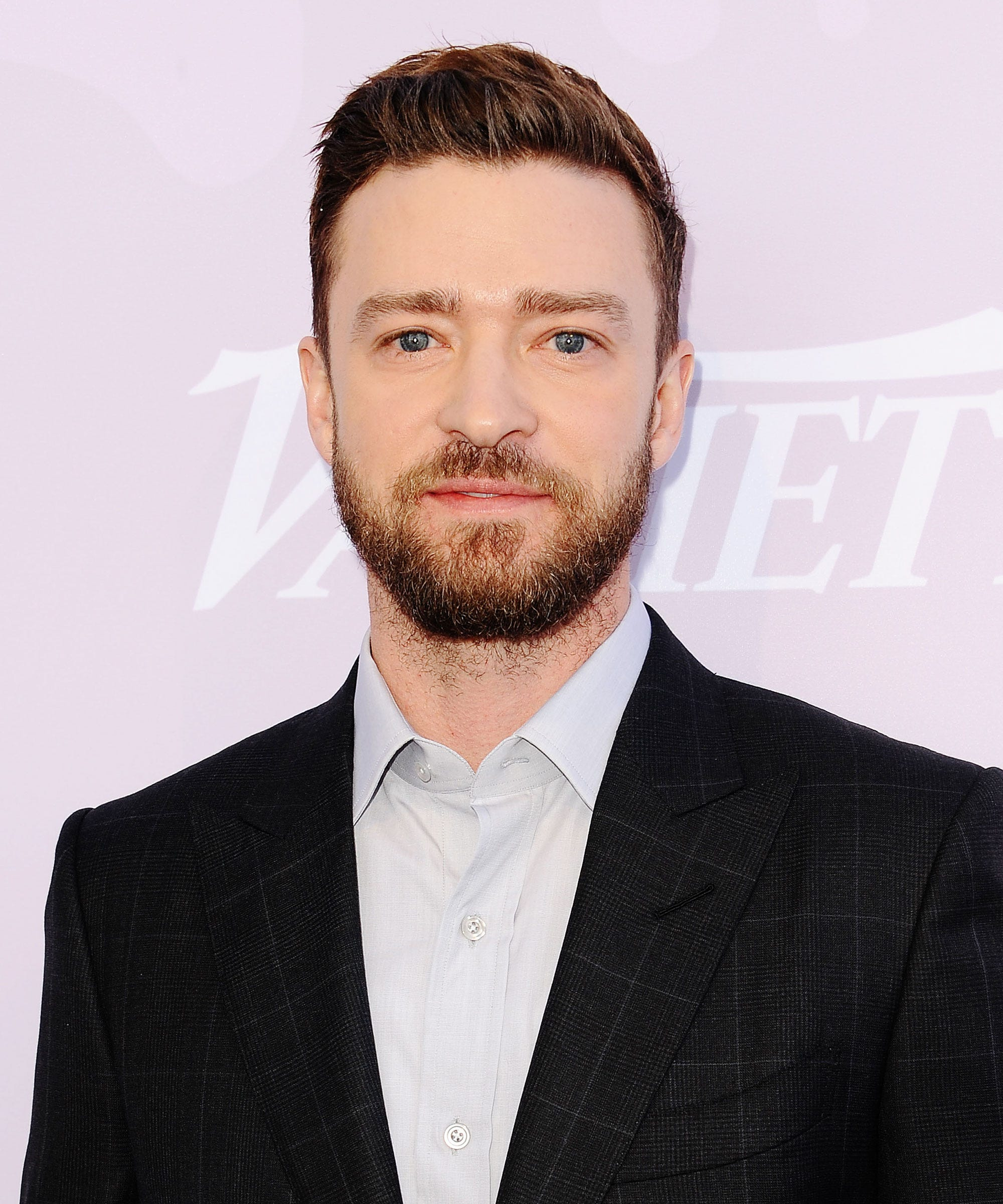 Justin Timberlake Hairstyle 2016 Hair
