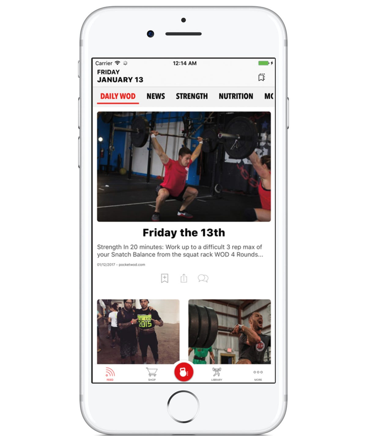 Best Workout Apps 2019 Free Fitness, Exercise Routines