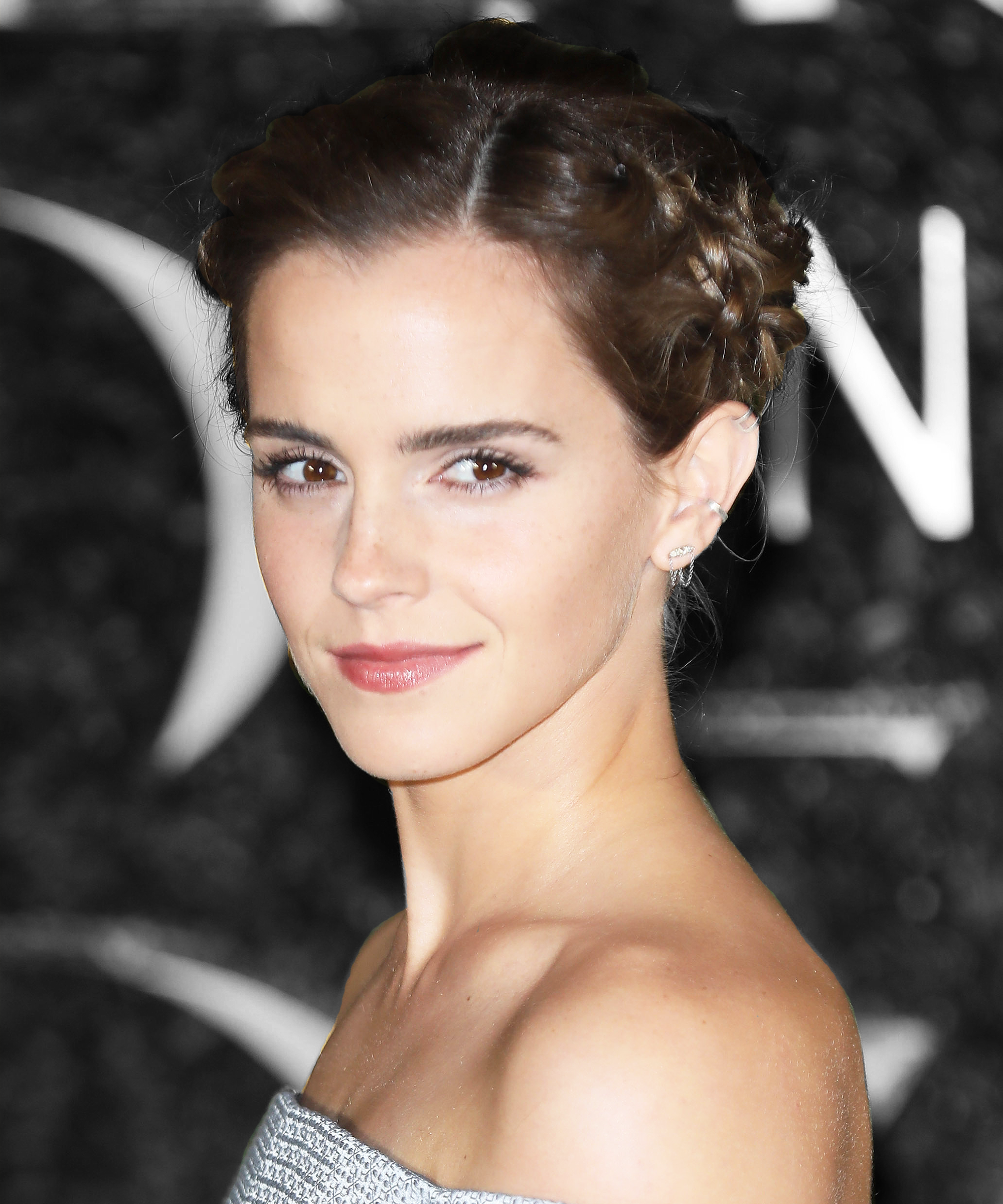Emma Watson Beauty Routine Best Natural Products