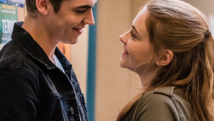 After Cast Guide To Hardin, Tessa & All The Characters