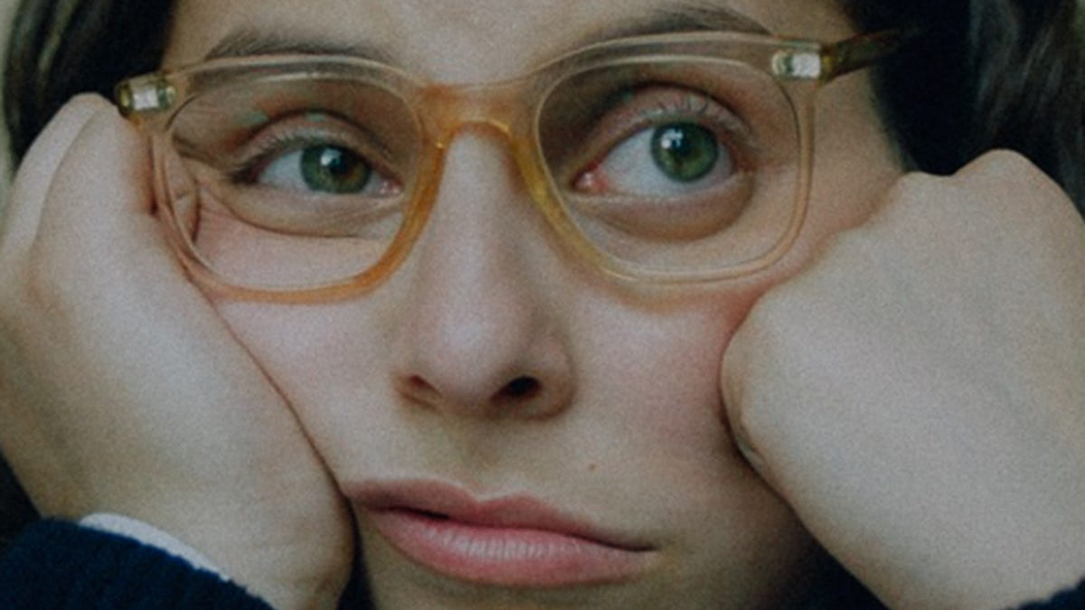 TIFF 2019 Best Films By Female Directors To Watch For