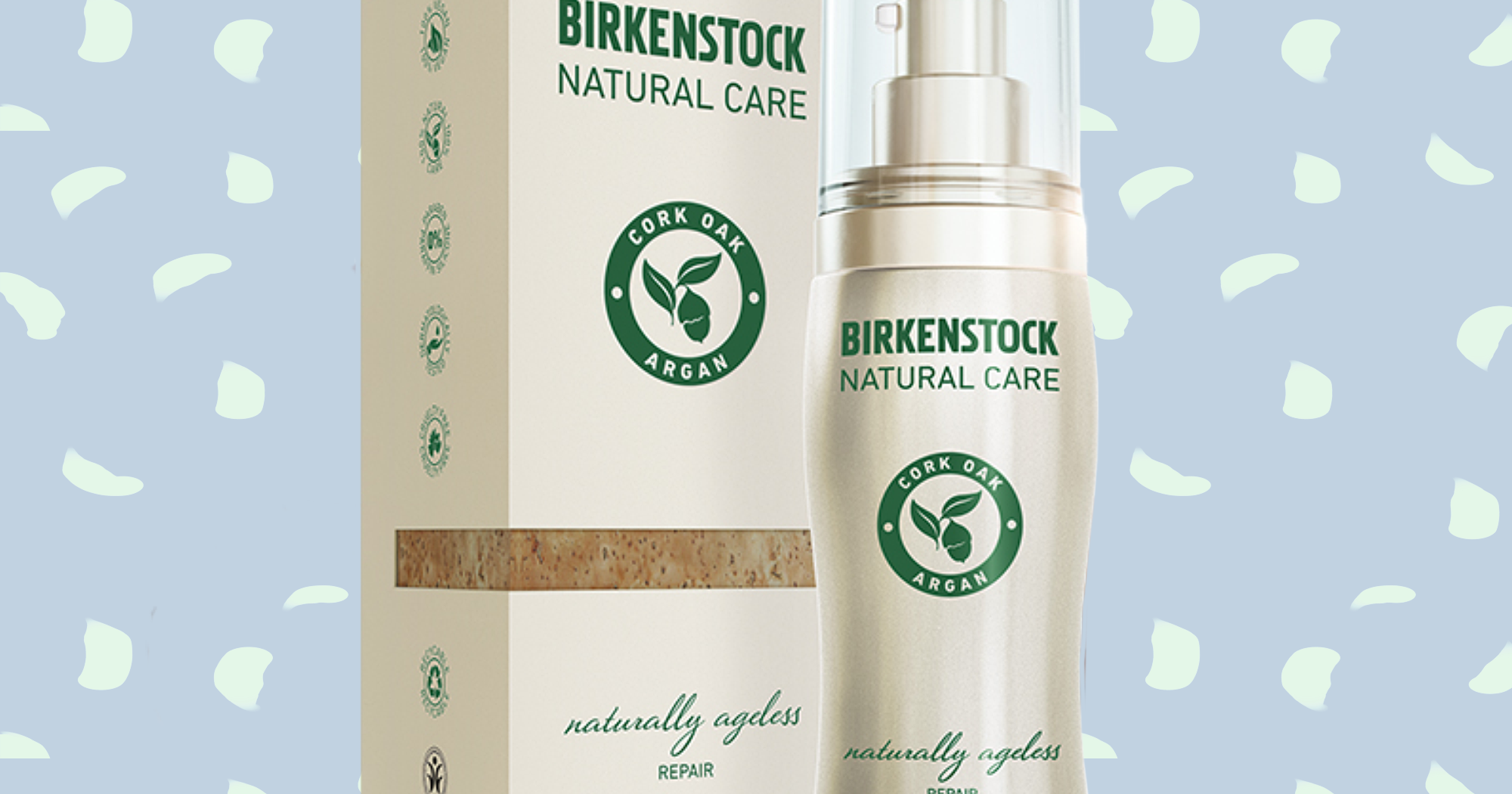 Percent Natural Skin Care Products Uk