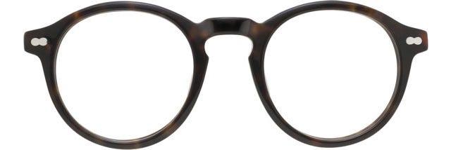 Brooklyn Yeshivas Plastic Glasses Frames Ban